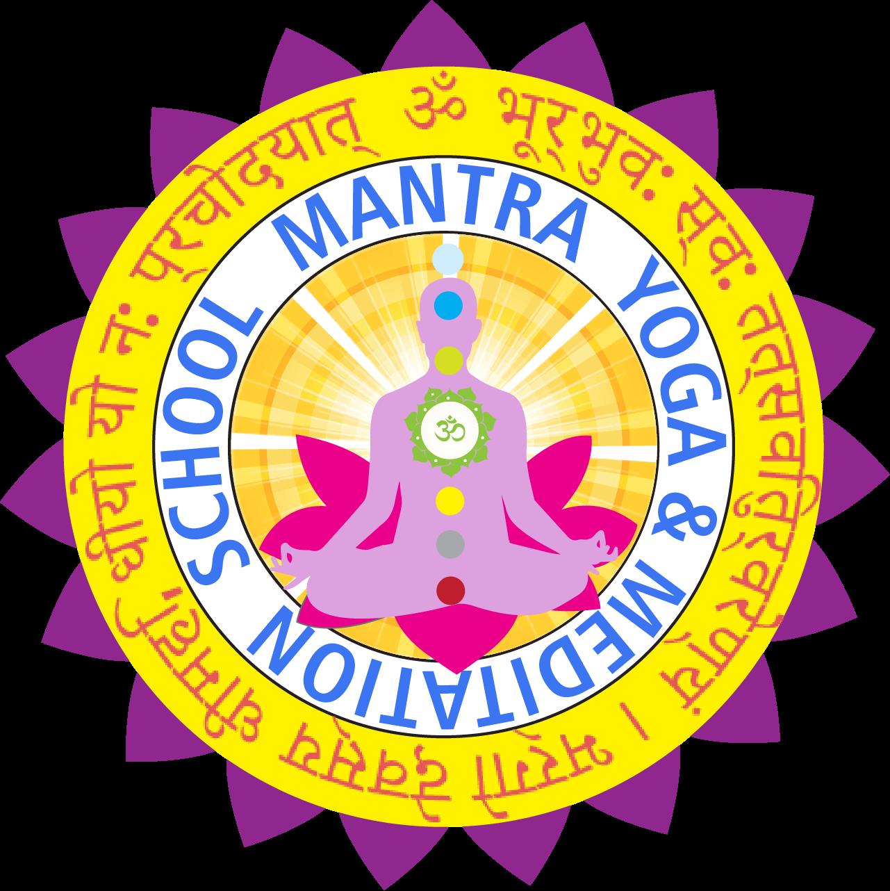 Mantra Yoga & Meditation Training India