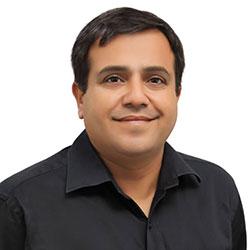 Doctor Sachin Dua Ayurveda Doctor Rishikesh - Panchakarma