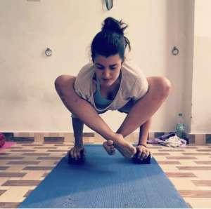 Mantra Yoga Meditation School Sol Testimonial Review