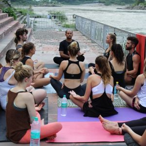Mantra Yoga Meditation Residential Courses 300x300 - Residential Training Offers