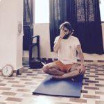 200 hour YTTC Pranayama Meditation Sergio square 150x150 - Testimonials