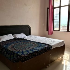 Mantra Yoga Meditation Hotel Room Facilities