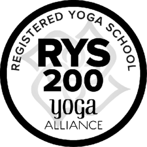RYS 200 YOGA ALLIANCE 300x300 - Syllabus - 200 Hour Yoga Teacher Training