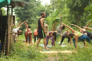 200 hour Ashtanga Vinyasa Yoga Teacher Training in Rishikesh India 300x200 - 1. Yoga Teacher Training in Rishikesh