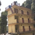 Mantra Yoga School Accommodation Dharamsala 150x150 - Retreats