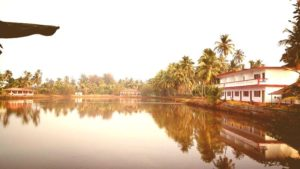 Mantra Yoga School Goa India 200 Hour Ashtanga Yoga Teacher Training Goa antique 300x169 - Yoga Teacher Training in Goa