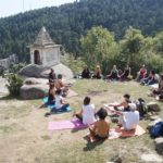 Meditation Retreat in Dharamsala 150x150 - Retreats