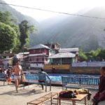 Yoga Retreat Dharamsala 150x150 - Retreats