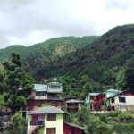 Yoga Retreat in Himalayas Dharamsala 150x150 - Retreats