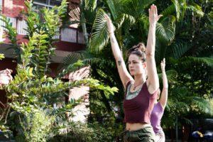 200 Hour Yoga Teacher Training Goa