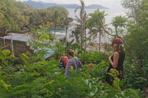 Excursion Bali yoga teacher training retreats min 300x200 - The 8 Best Places to Travel with a Broken Heart