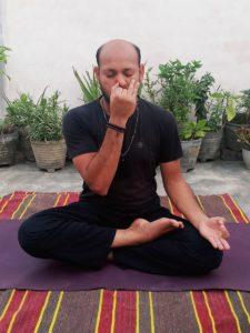 Best Yoga TTC Goa